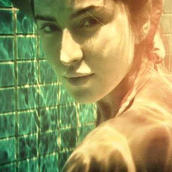 Katrina Kaif: I don't want to talk about my personal life!