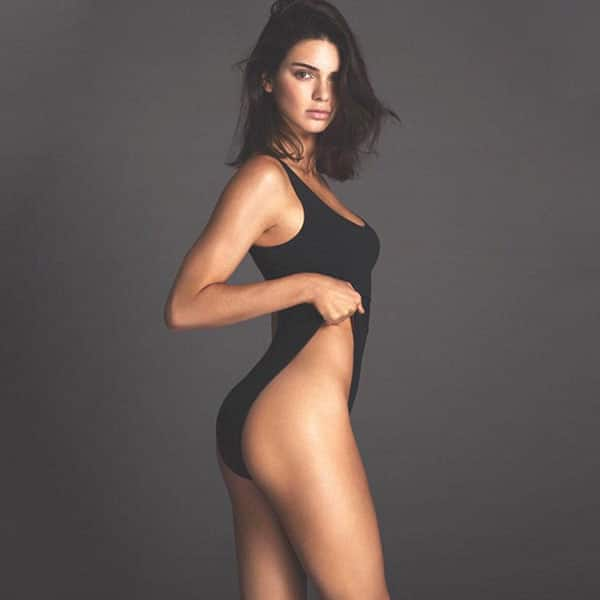 Image result for Kendall Jenner sexy