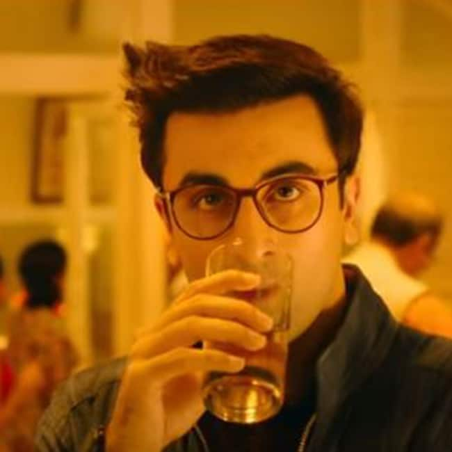 Word's Out: Will Jagga Jasoos win your heart?