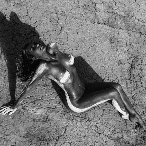 Kareena Kapoor Naked Photo Shoot