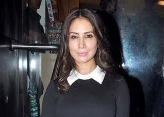 Kim Sharma Parties & Events Photos