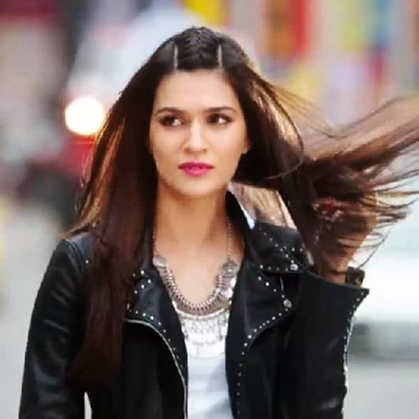 Ye Pyar Nahi To Kya Hai Serial Song: I Fuck Celebrities In My Brain !