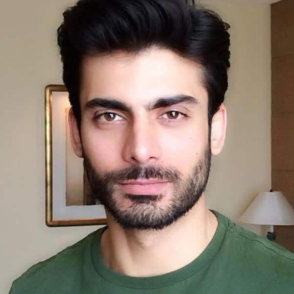 Ladies, this picture of <b>Fawad Khan</b> will make you smile like nothing else ... - ladies-this-picture-of-fawad-khan-will-make-you-smile-like-nothing-else-today-201504-495847
