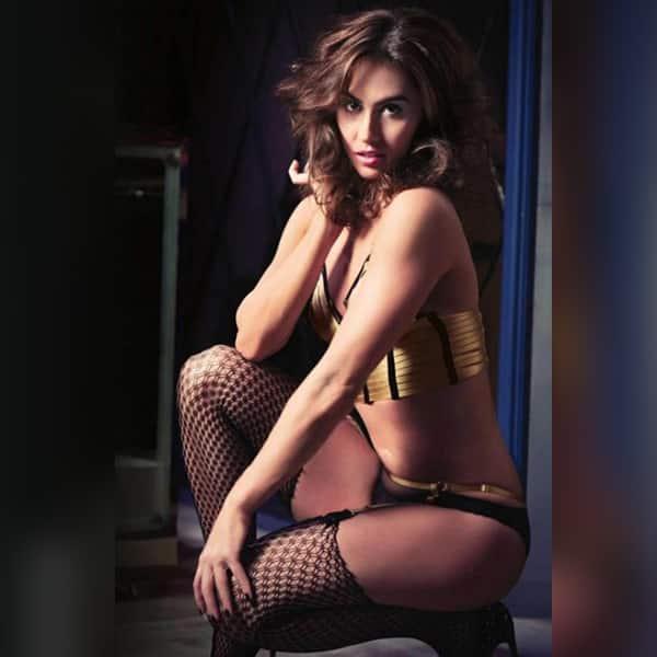 sexy sa indian school girls naked