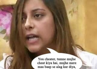 Leaked! Last telephonic conversation between Rahul Raj Singh and Pratyusha Banerjee