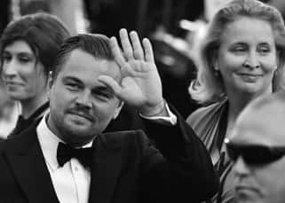 Leonardo DiCaprio urges to stop taking Earth for-granted in his Oscar speech