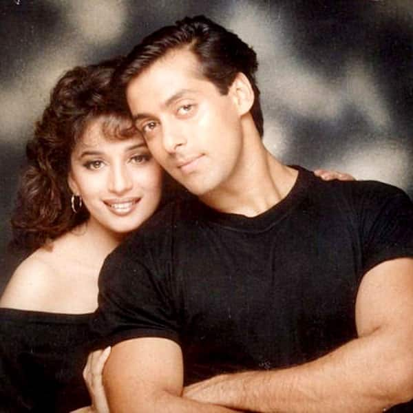 These Pictures Prove That Madhuri Dixit Is The Most Sensuous Bollywood Diva Of All Time-6909