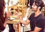 Maheck Chahal and Ashmit Patel's love story is nothing less than a fairytale – photos