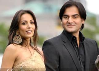 Malaika-Arbaaz separation: Duo issues a joint statement for media, have a look!