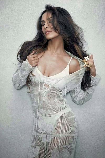bollywood actress of vegina