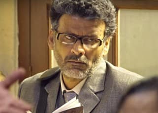 Manoj Bajpai to receive Dadasaheb Phalke Award for his path-breaking acting in Hansal Mehta's 'Aligarh'