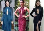 Manushi Chhillar is not trolled like Disha Patani and Nargis Fakhri, for donning this outfit and we're so glad!