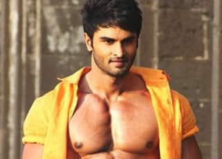 Meet Sudheer Babu, the super hot villain of 'Baaghi'!