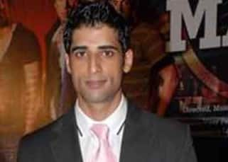 Mohsin Akhtar Mir is a businessman from Kashmir