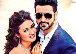 Nach Baliye 8 contestants: From Divyanka Tripathi-Vivek Dahiya to Rohan Mehra-Kanchi Singh – find out who all are part of the show