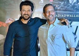 Nana Patekar Parties & Events Photos