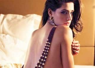 Nargis Fakhri Hot & Sexy Photos
