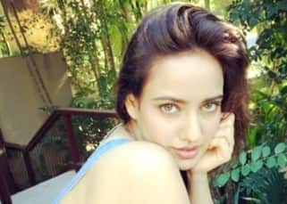 Neha Sharma Hot & Sexy Photos