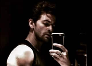 Neil Nitin Mukesh to be seen in Game of Thrones