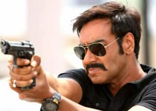 On his birthday here are the memorable movies of Ajay Devgn