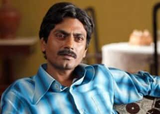 On Nawazuddin Siddiqui's 42nd birthday, check out his 8 best dialogues!