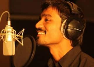 On Tollywood star Dhanush's 33rd birthday, here is a synopsis of his career and achievements!