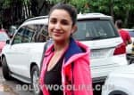 Parineeti Chopra spotted in a super-cool casual look after her 'Dream Team' rehearsals, check out here!