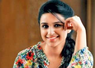 Parineeti Chopra's tweet for Arjun Kapoor