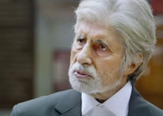 PINK celeb movie review: B-town says Amitabh Bachchan's courtroom drama is a must watch