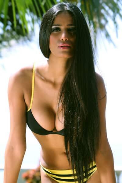 Beach bikini gallery, bang milf gif