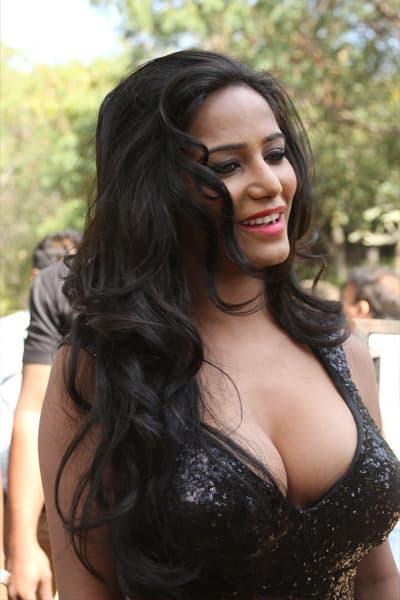 Fake nude samantha hoopes