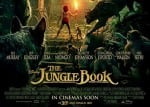 Disney releases first trailer of 'The Jungle Book' that will take you back to childhood days