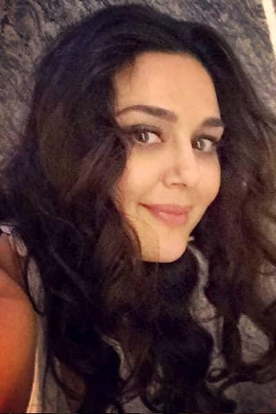 Is a cute Selfie Preity Zinta  nudes (88 photo), Snapchat, lingerie