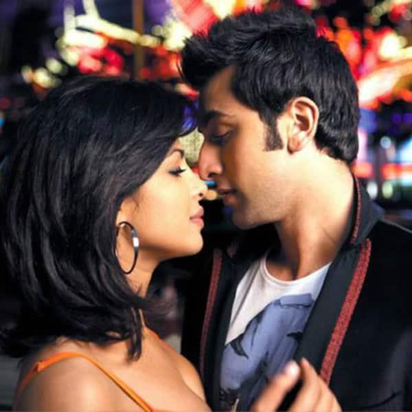 priyanka chopra and ranbir kapoor dating