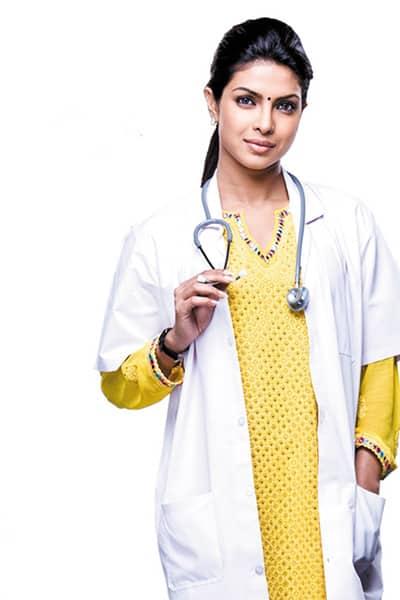 Priyanka Chopra Hairstyle Whats Your Rashee Kareena kapoor khan as...