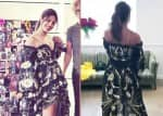 Priyanka Chopra is obsessed with outfits having long trains