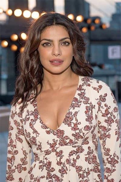 Priyanka chopra hot and sexy images