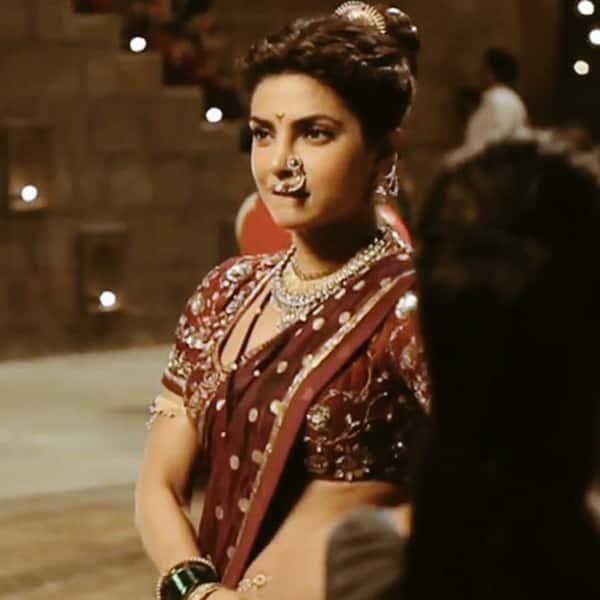 Gp Hindi Movie Trailer