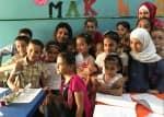 Priyanka Chopra wins hearts as she visits Syrian refugee children in Jordan – View pics