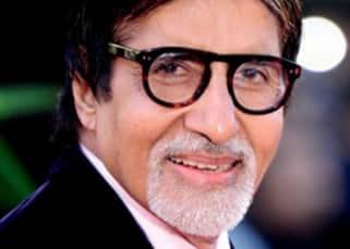 Rajinikanth, Aishwarya Rai Bachchan, Amitabh Bachchan – celebrities who were killed by social media