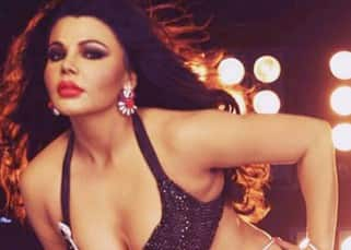 Rakhi Sawant Hot & Sexy Photos