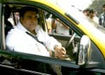 Ram Kapoor as a taxi driver on Mission Sapne - View pics!
