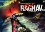 Raman Raghav2.0 : First Look