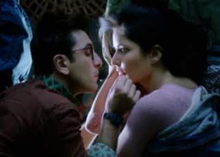 Ranbir Kapoor – Katrina Kaif's Jagga Jasoos: 5 things to expect from this Rom-Com