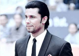 Randeep Hooda Birthday Special: Pics that prove he has the hottest instagram handle!