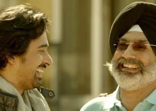 Rannvijay Singha to be seen with father in his latest ad