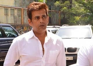 Ravi Kishan Personal Photos