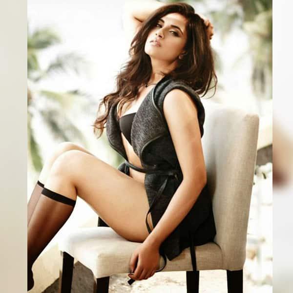 Richa Chadda Hot & Sexy Photos