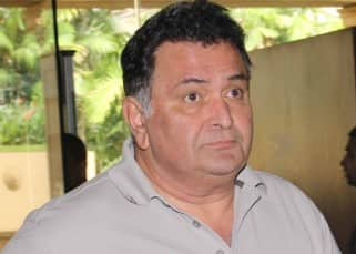 Rishi Kapoor's notorious tweet for wife Neetu Singh