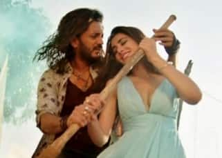 Riteish Deshmukh and Nargis Fakhri's 'Banjo' trailer is all about MUSIC!